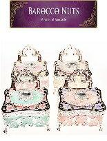 藤蔓花收納 珠寶盒-嬰兒,幼兒,孕婦,童裝,孕婦裝