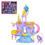 彩虹小馬 紫悅公主城堡遊戲組-嬰兒,幼兒,孕婦,童裝,孕婦裝