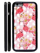 品牌光盾系列-手機,智慧型手機,網購手機,iphone手機,samsumg手機