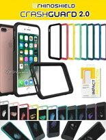 犀牛盾防摔殼-手機,智慧型手機,網購手機,iphone手機,samsumg手機