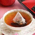 網路購物-午茶夫人 40入果茶福箱