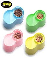 甜心粉彩防蟻寵物碗-寵物,寵物用品,寵物飼料,寵物玩具,寵物零食