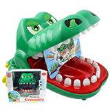 聖誕交換禮物 專區95折-電玩,遊戲,遊戲主機,玩具,玩具