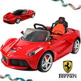 兒童超跑 贈送品牌遙控車-電玩,遊戲,遊戲主機,玩具,玩具