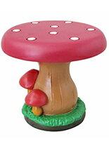 聖誕擺飾-森林紅菇-電玩,遊戲,遊戲主機,玩具,玩具