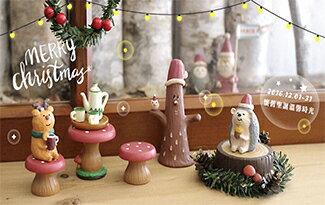 懷舊聖誕溫馨時光-電玩,遊戲,遊戲主機,玩具,玩具
