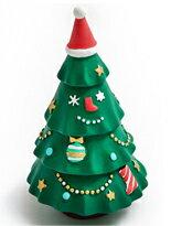 懷舊聖誕-繽紛聖誕樹-家具,燈具,裝潢,沙發,居家