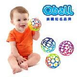 Oball 魔力洞動球-嬰兒,幼兒,孕婦,童裝,孕婦裝