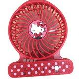 Hello Kitty小風扇-嬰兒,幼兒,孕婦,童裝,孕婦裝