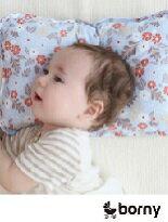 韓國 Borny-嬰兒,幼兒,孕婦,童裝,孕婦裝