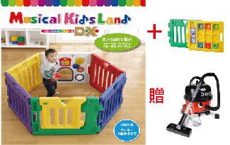 日本【Nihon ikuji】遊戲圍欄組合-嬰兒,幼兒,孕婦,童裝,孕婦裝