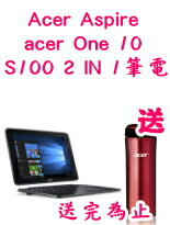 ACEER 筆電-電腦,筆電,平板電腦,滑鼠,電腦螢幕