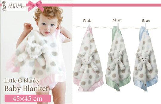woolala.jpg-嬰兒,幼兒,孕婦,童裝,孕婦裝