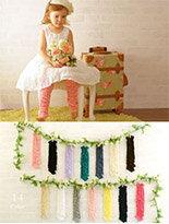 澳洲國民小童手襪套-嬰兒,幼兒,孕婦,童裝,孕婦裝