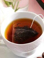 太妃糖紅茶-美食甜點,蛋糕甜點,伴手禮,團購美食,網購美食