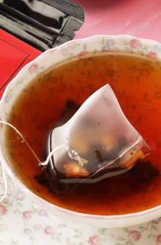 焦糖蘋果紅茶-美食甜點,蛋糕甜點,伴手禮,團購美食,網購美食