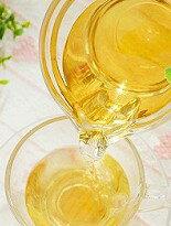 洋甘菊香柚綠茶-美食甜點,蛋糕甜點,伴手禮,團購美食,網購美食