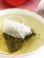 蜜桃烏龍茶-美食甜點,蛋糕甜點,伴手禮,團購美食,網購美食