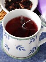 覆盆子萊姆茶-美食甜點,蛋糕甜點,伴手禮,團購美食,網購美食