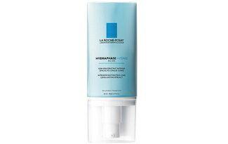理膚寶水-全日長效玻尿酸修護保濕乳-化妝品,保養品,彩妝,專櫃,開架