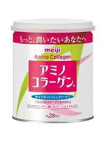 日本明治 膠原蛋白粉-化妝品,保養品,彩妝,專櫃,開架