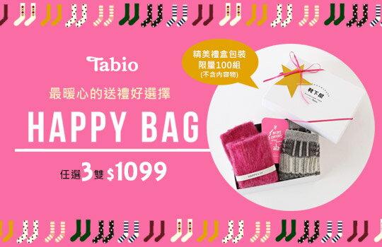 B01.jpg-精品,包包,行李箱,配件,名牌