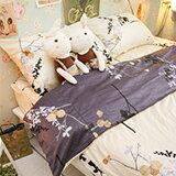 京都花園夢遊 單人/雙人熱賣-女裝,內衣,睡衣,女鞋,洋裝