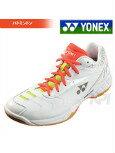 2015新品 Yonex SHB-66 羽毛球鞋