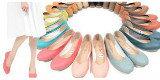 日本製女鞋國際運費折扣