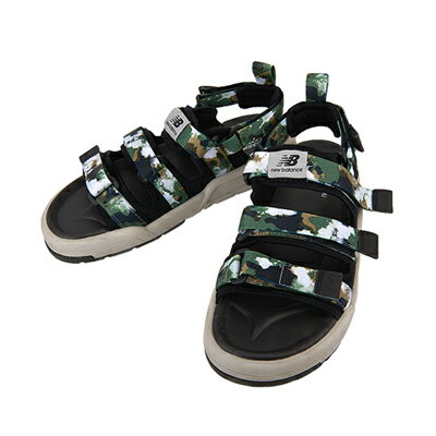 New Balance 涼鞋