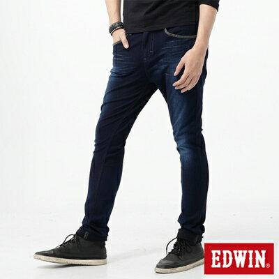 EDWIN503迦績牛仔褲