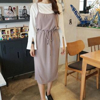 SSUNNY 新款秋季流行時尚洋裝