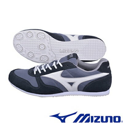 MIZUNO 1906 RS88慢跑鞋