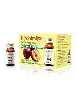 【KINOHIMITSU】輕輕暢 體內去角質做環保 打造健康美人腸道 (6入/盒)