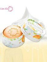 【LienFleur】Lien Fleur植萃洗面皂