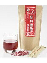 【加賀水生技】紅豆水膠原蛋白飲