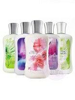 【彤彤小舖】Bath & Body Works 香氛身體乳液.8oz BBW珍藏款 美國進口