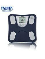 【松本清本舖】TANITA自動辨識體脂肪計BC753(4合1)