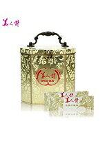 【德安堂】美人計 活性珍珠粉1盒(120包/盒)