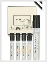 Jo Malone英國經典香水