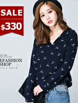 【eFashion】eFashion免運↘330