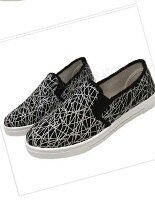 【KAGOOD】懶人便鞋 白色 / 黑色↘$390