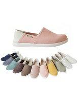 2Way防磨腳拼接鞋-女裝,內衣,睡衣,女鞋,洋裝