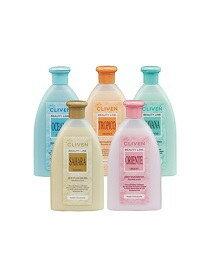 軟化角質香水沐浴乳300ml-化妝品,保養品,彩妝,專櫃,開架