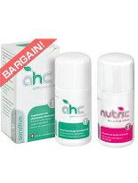 AHC敏感型+止癢劑-化妝品,保養品,彩妝,專櫃,開架