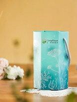 芷.本草無垢皂禮盒-化妝品,保養品,彩妝,專櫃,開架