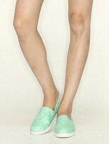 蕾絲萊卡拼接休閒鞋-女裝,內衣,睡衣,女鞋,洋裝