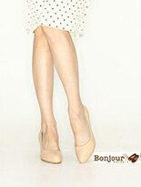 美肌粉底液高跟鞋-女裝,內衣,睡衣,女鞋,洋裝