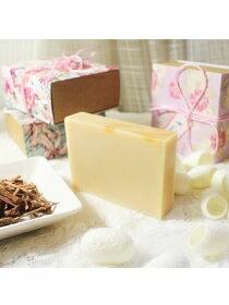 蠶絲茜草洗顏皂-化妝品,保養品,彩妝,專櫃,開架