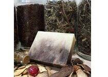 琉璃百草香皂-化妝品,保養品,彩妝,專櫃,開架